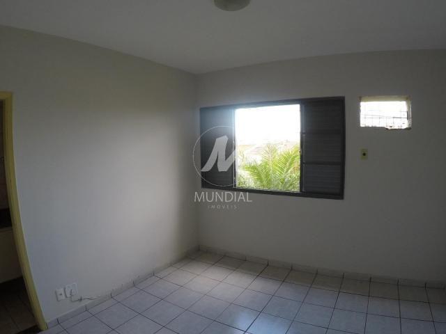 Apartamento para alugar com 3 dormitórios em Jd iraja, Ribeirao preto cod:49089 - Foto 20