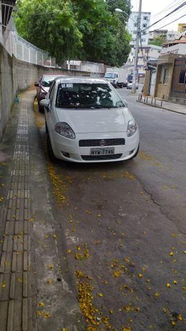 Fiat punto completo - Foto 6