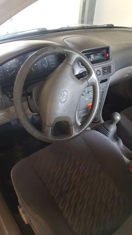 Corolla 2001 - Foto 3