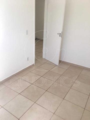 Apartamentos de 2 dormitório(s), Cond. Parque Alentejo cod: 3411 - Foto 10