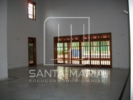 Casa para alugar com 4 dormitórios em Jd canada, Ribeirao preto cod:12069 - Foto 8