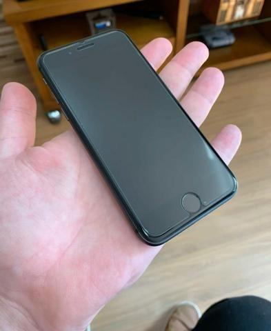 Iphone 8 - Foto 2