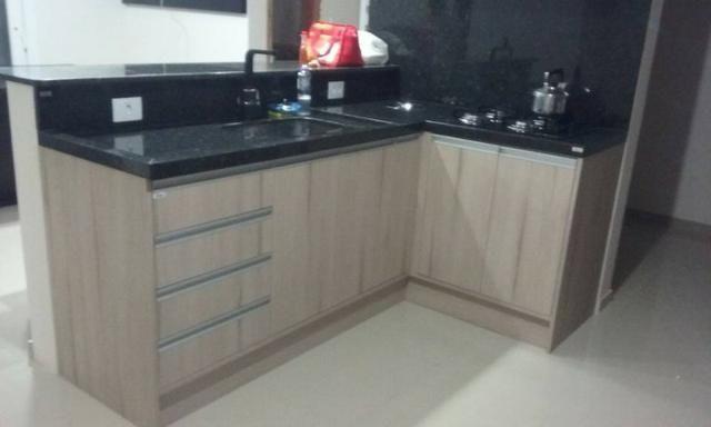 Cozinha planejada! - Foto 6