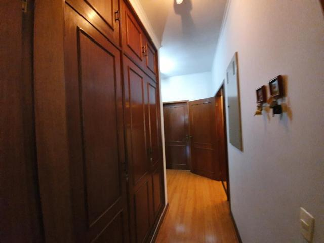 Apartamento à venda com 4 dormitórios em Centro, Ribeirão preto cod:15036 - Foto 14