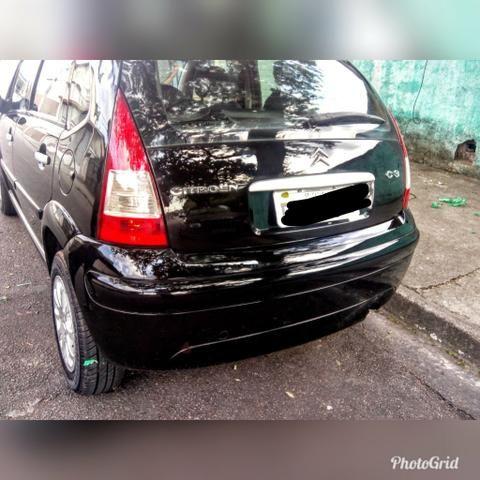 Polimento e Cristalização R$ 100,00