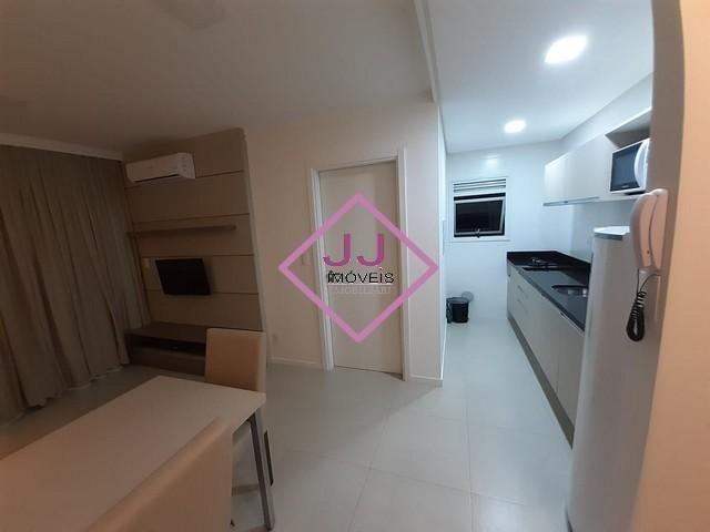 Apartamento à venda com 1 dormitórios em Ingleses do rio vermelho, Florianopolis cod:3248 - Foto 16