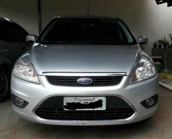 Ford Focus - Foto 18