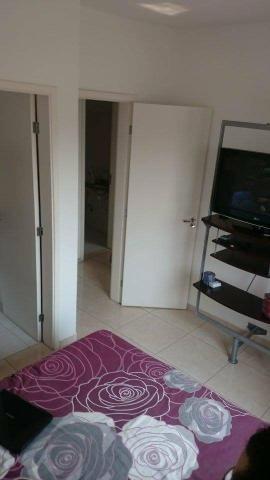 Venda apartamento 3 quartos suíte guatupe São José dos pinhais - Foto 13