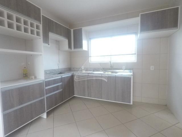 Apartamento para alugar com 2 dormitórios em Centro, Passo fundo cod:9935 - Foto 5
