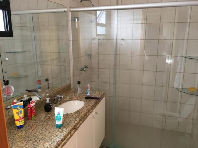 Apartamento à venda com 4 dormitórios cod:15031 - Foto 10