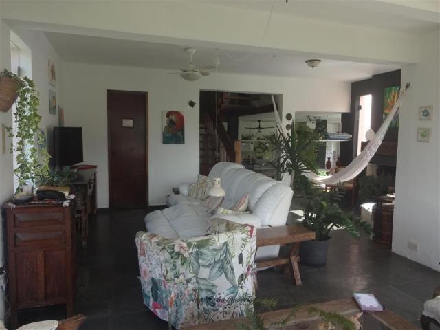 Casa Condomínio Caraguatatuba Massaguaçu! - Foto 5