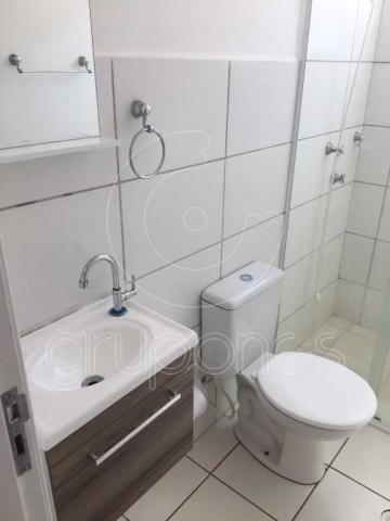 Apartamentos de 2 dormitório(s), Cond. Parque Alentejo cod: 3411 - Foto 16