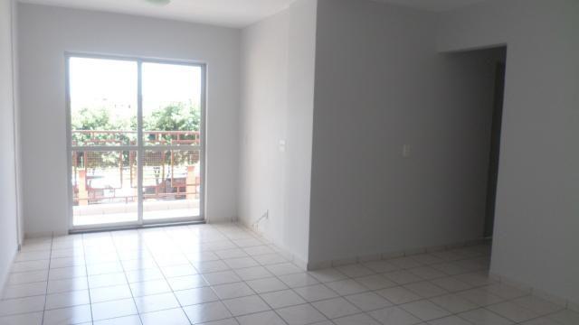 Apartamento à venda, 3 quartos, 1 vaga, jardim goiás - goiânia/go - Foto 2