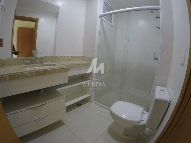 Apartamento para alugar com 3 dormitórios em Jd botanico, Ribeirao preto cod:39508 - Foto 8
