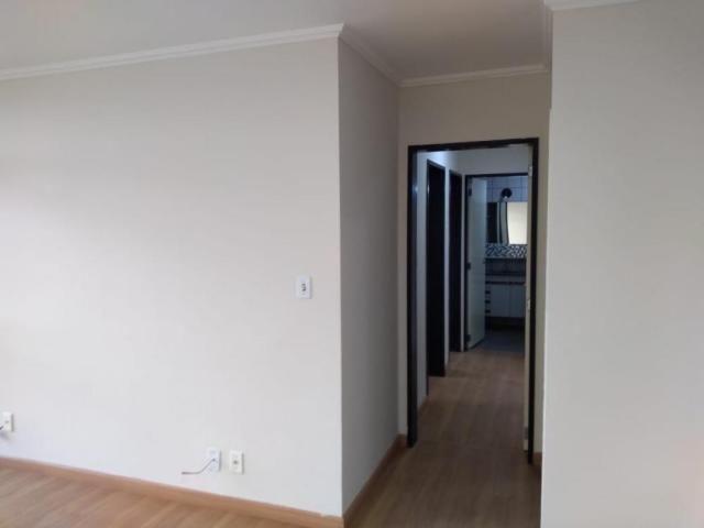 Apartamento à venda com 2 dormitórios em Presidente médici, Ribeirão preto cod:15029 - Foto 7