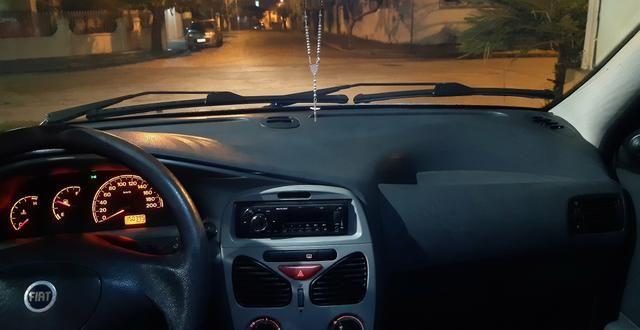 FIAT Palio Fire Flex - Foto 5