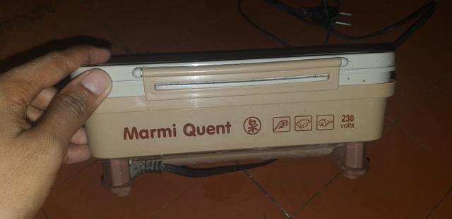 Marmi kente - Foto 2