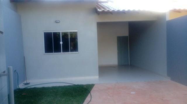 Linda Casa Vila Morumbi No Asfalto - Foto 7