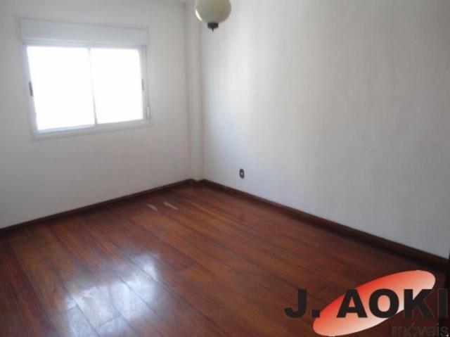 Excelente apartamento - Aclimação - Foto 11