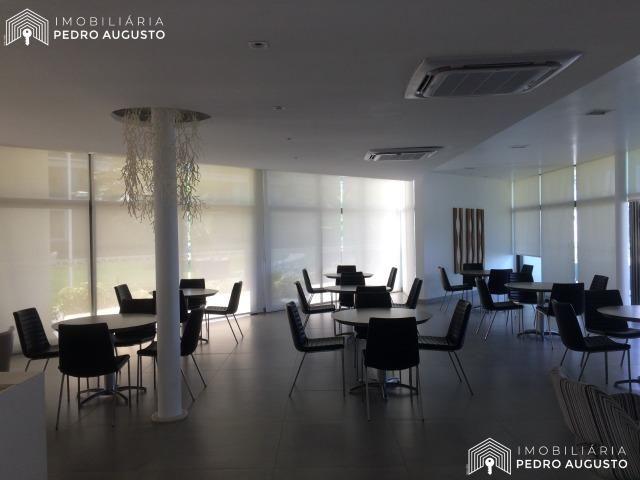 Oportunidade Única! Apartamento: 280m², 4 Qts com vista para o mar na Reserva do Paiva! - Foto 16
