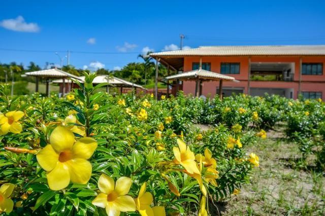 Condomínio Costa de Itapema, lotes próximo a Feira de Santana, em Santo Amaro - Foto 4