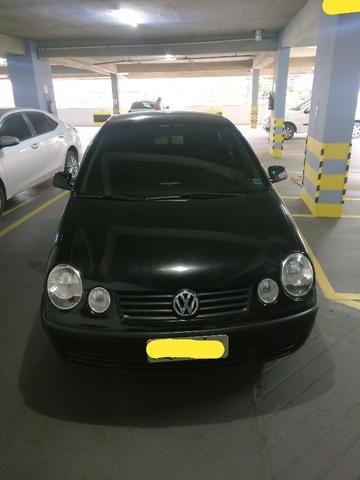 VW Polo 2006 TOP - Foto 6