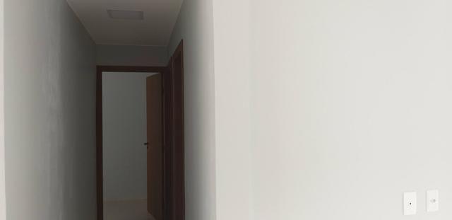 Oportunidade em planaltina DF vendo excelente casa localizada na vila vicentina barato! - Foto 6