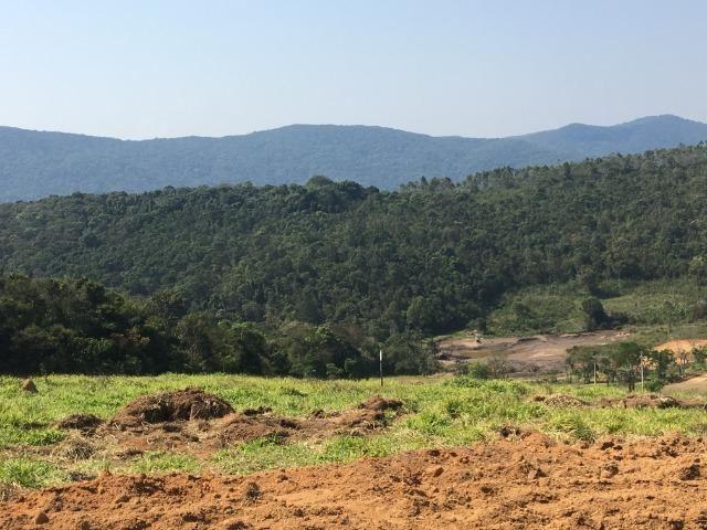 GE compre seu terreno por apenas: R$1.000 de entrada 500m2. - Foto 5