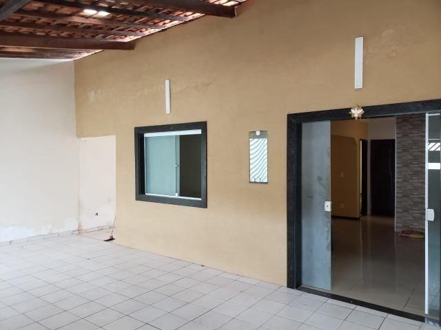 Casa Solta Forquilha - Foto 4