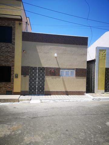 Casas e apartamentos em macau