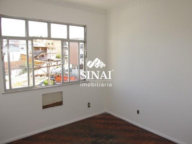 Apartamento - VILA DA PENHA - R$ 1.000,00 - Foto 8