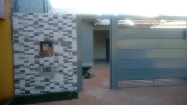 Linda Casa Vila Morumbi No Asfalto - Foto 11
