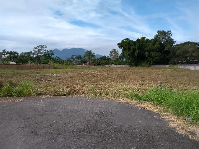 Terreno para Alugar no Bairro Água Verde, em Jaraguá do Sul - Foto 3