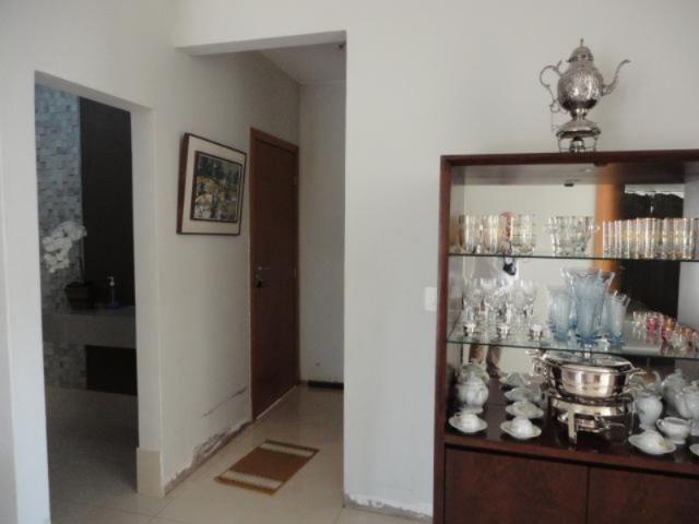 Casa em reforma condomínio prive morada sul etp. a - Foto 14