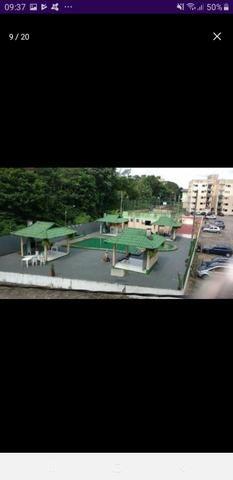 Vendo apartamento Green Park 2 localiza localizado Mário Covas - Foto 3