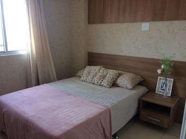 Apartamentos no Passaré - Foto 11