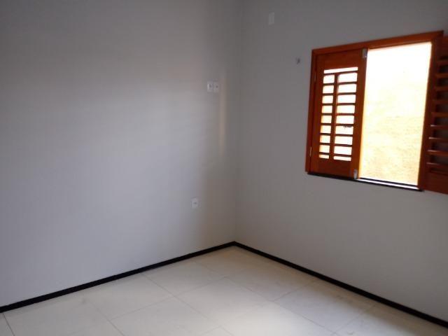 Casa Nova (Planalto Parnaiba-PI) - Foto 3