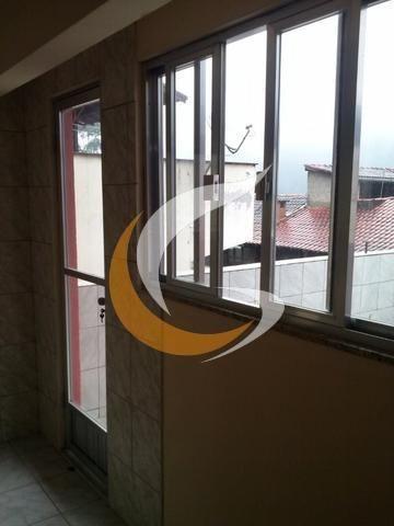 Casa com 4 dormitórios à venda por R$ 320.000 - Morin - Petrópolis/RJ - Foto 16