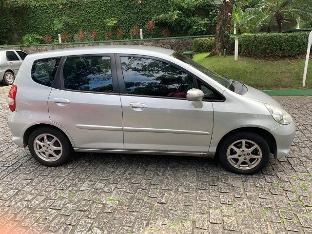 Honda Fit Oportunidade!! Confira - Foto 11