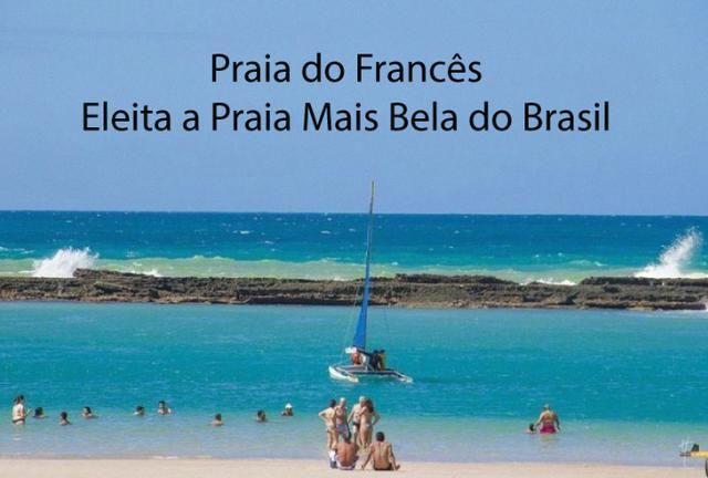 Terreno do Fracês - +_ 2Km da Praia - Oportunidade - Foto 2