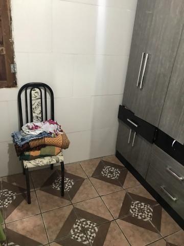 Vende se essa casa no Tancredo Neves por 45 mil ou negocia ou troca - Foto 6