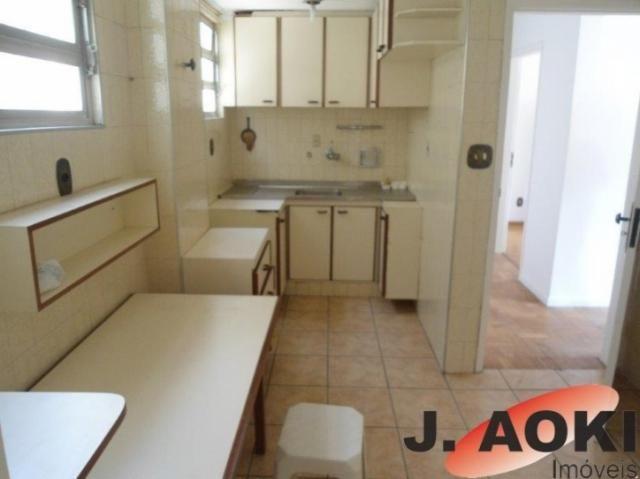 Excelente apartamento - Aclimação - Foto 3