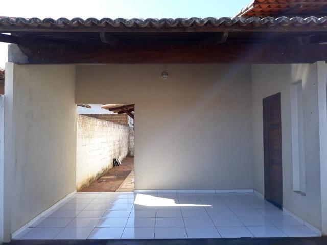 Alugo Casa no Bosque das Colinas - Foto 10