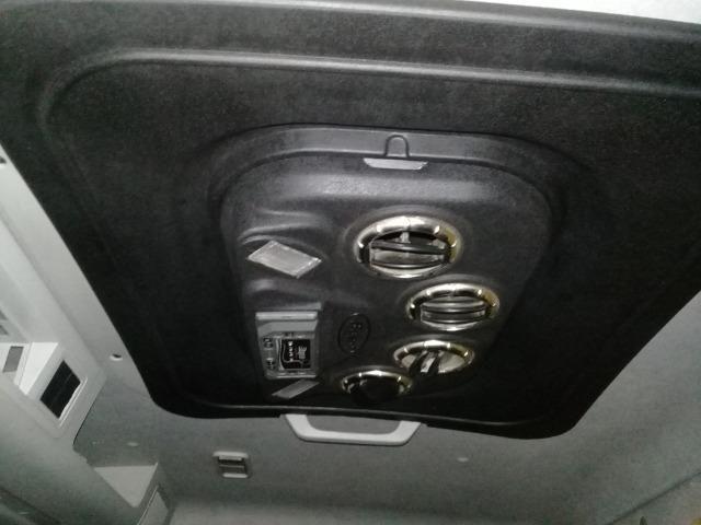Caminhão Baú Câmara fria - Foto 20