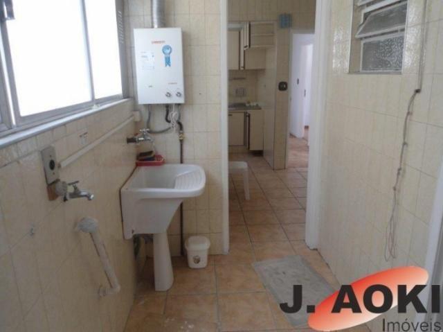 Excelente apartamento - Aclimação - Foto 6