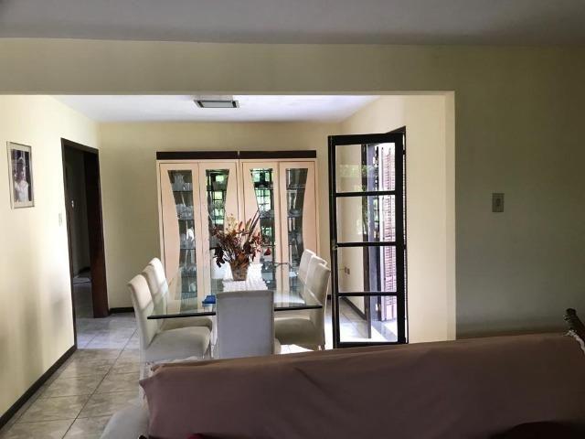 Casa 198 m² e sobrado 180,00 m² - Foto 16