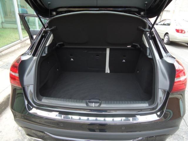 Mercedes-Benz GLA Night 200 1.6 Turbo Flex Aut. estado Zero - Foto 15