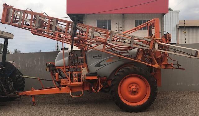 Pulverizador Jacto - AM24 - Foto 3