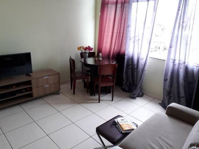 Excelente Apartamento no Coração da Vila da Penha - Foto 7