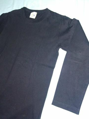 Camisas em malha Malwee kids - Foto 5